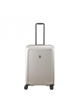 Victorinox Connex Hardside Medium 71L alloy
