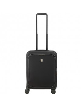 Victorinox Connex Softside Global carry-on 28L