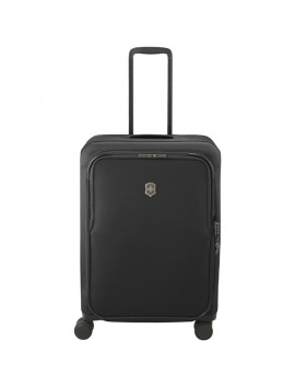 Victorinox Connex medium Softside 69L