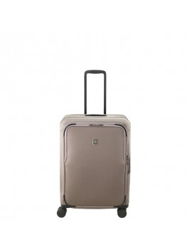 Victorinox Connex medium Softside 69L grey
