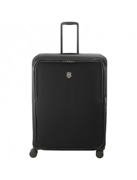 Victorinox Connex Softside 138L Extra-Large βαλίτσα