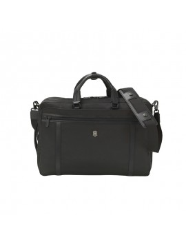 "Victorinox Werks Professional 2-way Carry 15"" laptop bag"