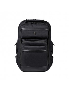 "Victorinox Rath Slim Backpack 17""Laptop"