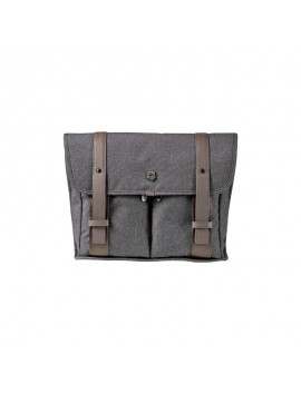 Victorinox Architecture Urban Lombard grey-brown
