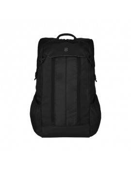 Slimline 15.6 Laptop Backpack Black