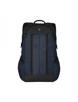Slimline 15.6 Laptop Backpack Blue