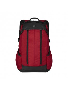 Slimline 15.6 Laptop Backpack red