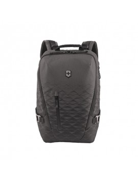 "Citysports 15""Laptop Daybag"