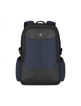 Altmont Original Deluxe 17 Laptop Backpack blue