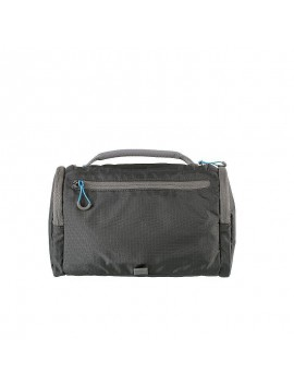 Hanging Wash Bag grey