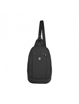 Victorinox Practical crossbody sling bag