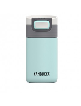 Kambukka Thermal Mug Etna 300ml Glacier