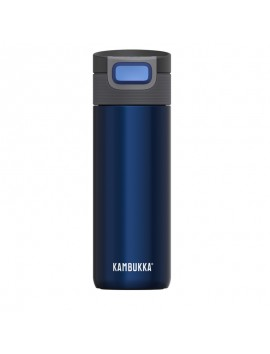 Kambukka Thermal Mug Etna 500ml Midnight