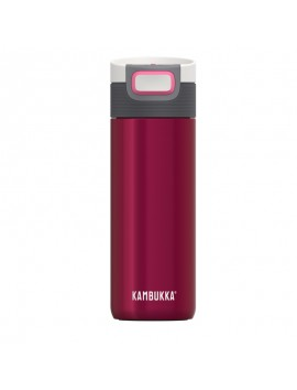Kambukka Thermal Mug Etna 500ml Blackberry