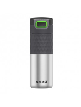 Kambukka Θερμός Etna 500ml Stainless Steel