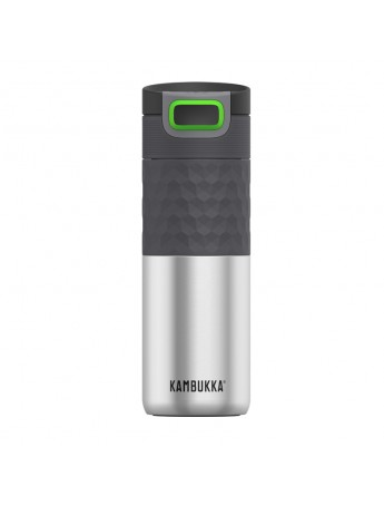 Kambukka Thermal Mug Etna 500ml Stainless Steel