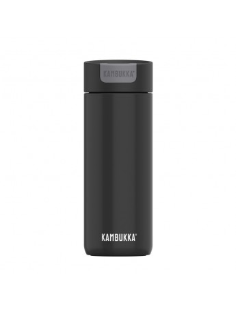Kambukka Thermal Mug Olympus 500ml Darkness