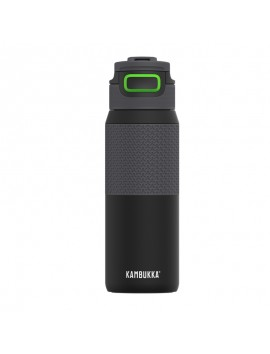 Kambukka Thermal bottle Elton Insulated 750ml Nightfall
