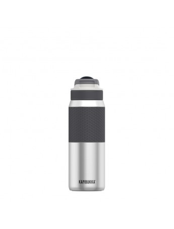 Kambukka Thermal Bottle Lagoon Insulated 750ml Stainless steel