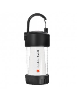 Ledlenser Lantern ML4 Rechargeable