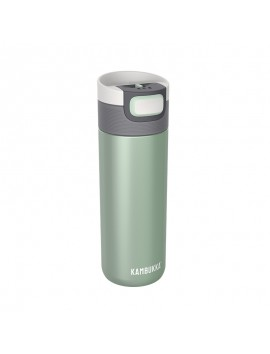 Kambukka Thermal Mug Etna 500ml Forest Shade