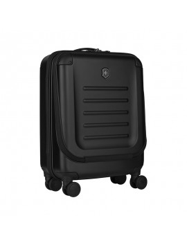 Victorinox Spectra™ 2.0 Dual-Access Global Carry-On