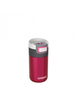 Kambukka Thermal Mug Etna 300ml Rasberry