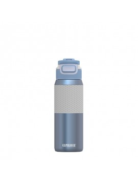 Kambukka Thermal bottle Elton Insulated 750ml Sky blue