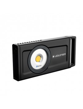 Ledlenser FLOODLIGHT iF8R