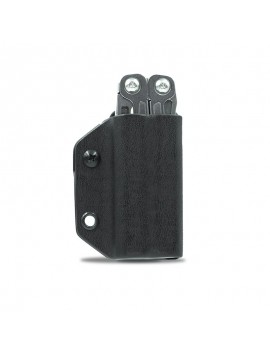 Kydex Sheath for the small Leatherman