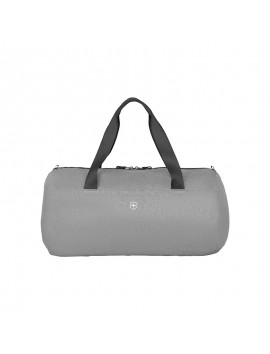 Victorinox Edge Edge Packable Duffel 30L