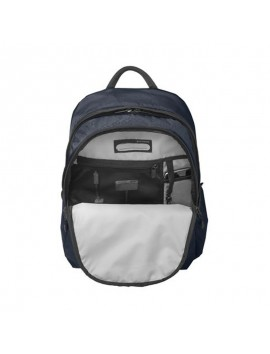 "Altmont Original 15.6"" Laptop Backpack blue"