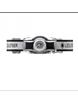 LEDLENSER MH3 Head Torch