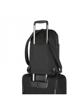 Victorinox Victoria Compact Business Backpack Black
