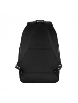 Victorinox Victoria Classic Business Backpack Black