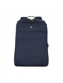 Victorinox Victoria Deluxe Business Backpack deep lake
