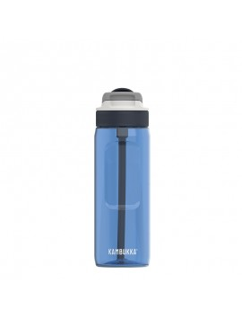 Kambukka Water bottle Lagoon 750ml Royal Blue