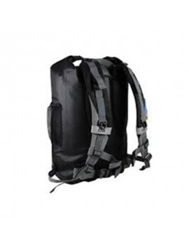 BACK PACK 30LT OB1136