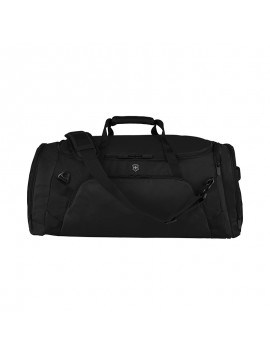 Victorinox VX Sport EVO 2-in-1 Backpack-Duffel black