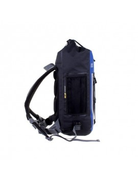 PRO-SPORTS BACKPACK OB1145-BL, 20L