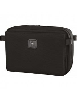 Victorinox Toiletry Kit Lexicon Parcel