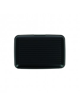 Ogon Stockhoml RFID Wallet black