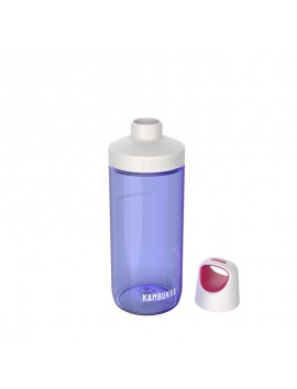 Kambukka Reno Water bottle 500ml Lavender