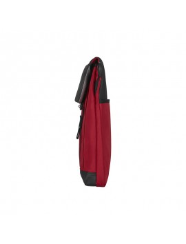 Victorinox Altmont Original Flapover Digital Bag