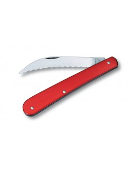 Victorinox Bakers Knife Alox 0.7830.11