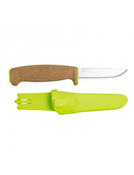 MORAKNIV Floating Knife