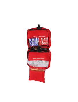 Lifesystems Winter Sports First Aid Kit (40 ITEMS)