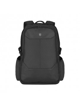 Victorinox Altmont Deluxe Laptop Backpack black
