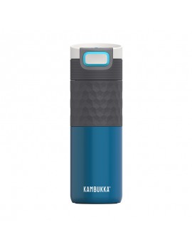 Kambukka Thermal Mug Etna 500ml Ocean