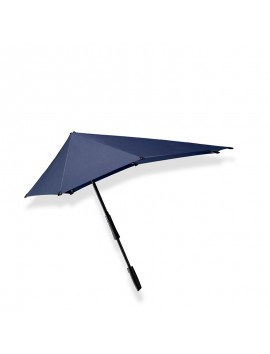 Senz Storm umbrella Large Midnight blue